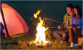 Camping Gear Australia