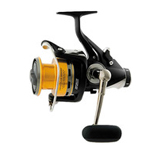 Daiwa Spin Reels (Other)