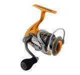 Daiwa Sol Fishing Reel
