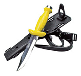 Diving - Dive Knives
