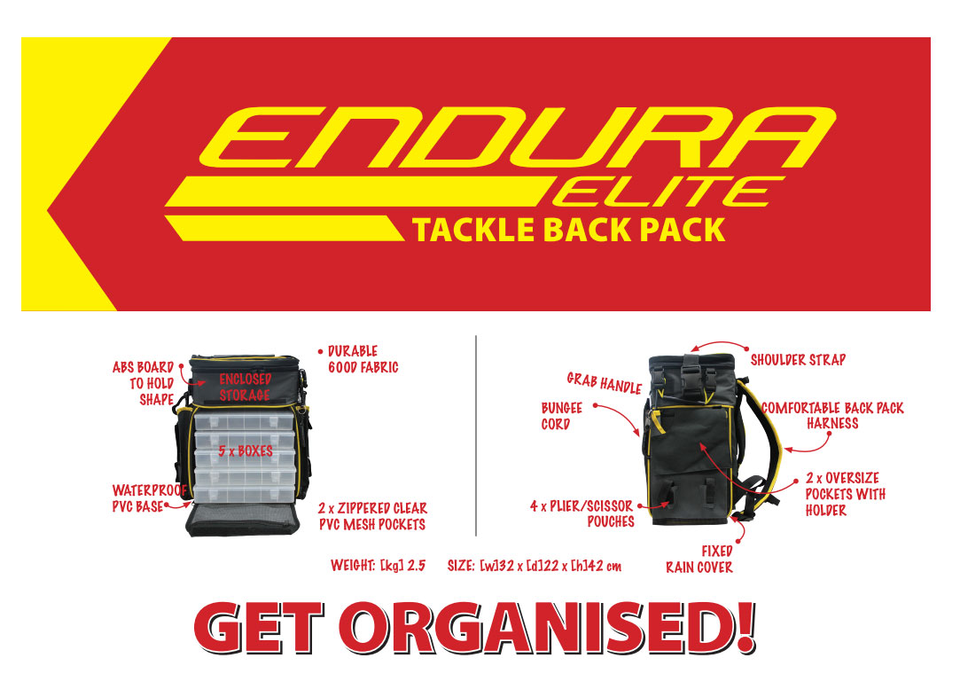 endura-tackle-backpack-info1.jpg