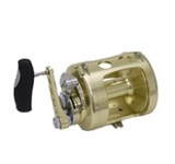 Fin-Nor Game Fishing Reels