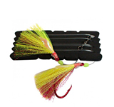 Fishing Rigs and Bait Jigs