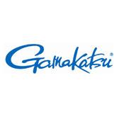 Gamakatsu Tackle Brand