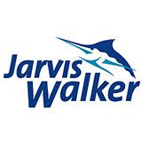 Jarvis Walker Reel Brand