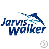 Jarvis Walker Reels