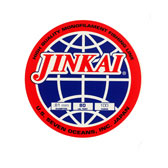 Jinkai Leader