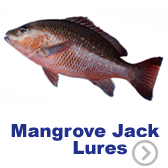 mangrove-jack-lures.png