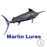 marlin-lures.png