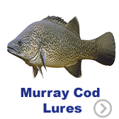 murray-cod-lures.png