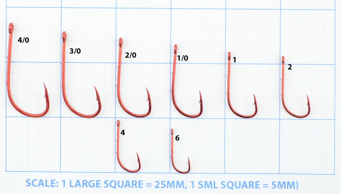 mustad-red-bait-holder-size-charts.jpg
