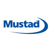 Mustad Tackle Brand