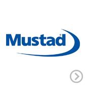 MUSTAD HOOKS