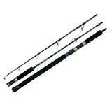 Okuma Salina 3 Fishing Rods