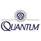 Quantum Reels Brand