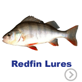 redfin-lures.png