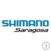Shimano Saragosa Fishing Reel