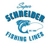 Schneider Lines