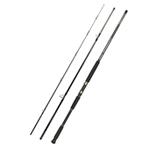 Shimano Aerowave Graphite Surf Fishing Rods