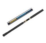Shimano Backbone Fishing Rods