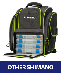shimano-fishing-other.jpg