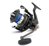 Shimano Long Cast Fishing Reels