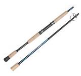 Shimano Classix Fishing Rods