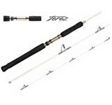 Shimano Terez Fishing Rods