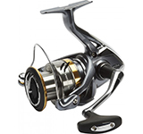 Shimano Ultegra FB Fishing Reels