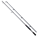 Shimano Zodias JDM Fishing Rods