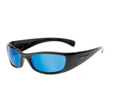 Spotters Polarised Sunglasses