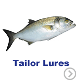 tailor-lures.png