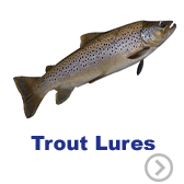 salmon-lures.png