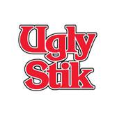 Uglystik Rods