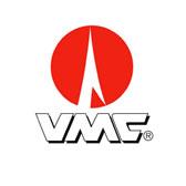 VMC Hooks