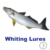 whiting-lures.png