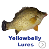 yellowbelly-lures.png