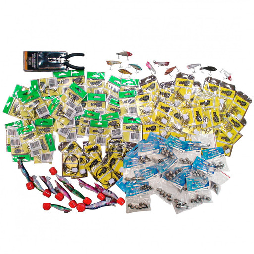 standard-mixed-fishing-tackle-value-pack-large