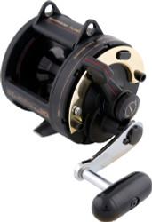 Shimano TLD 20 Reel - Game Fishing Reel