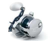 Shimano Trinidad A Fishing Reel