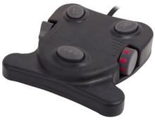 Watersnake Foot Control Replacement – Pedal for Electric Motor