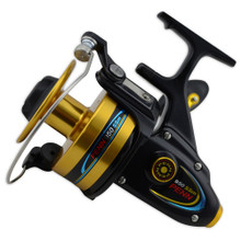 Penn Spinfisher 950SSM Reel