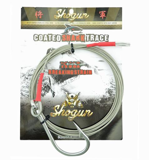 shogun-wire-shark-trace-4-metre