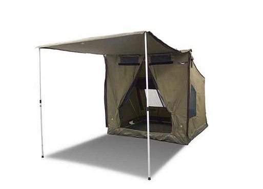 oztent-rv-2-oz-tent-30-second-tent