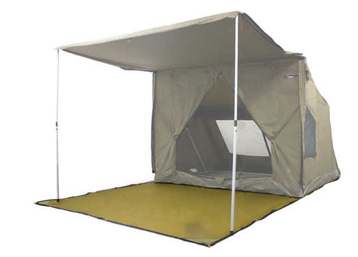 oztent-floor-saver-only