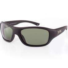 Tonic Evo Sunglasses