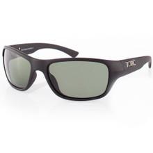 Tonic Rush Sunglasses