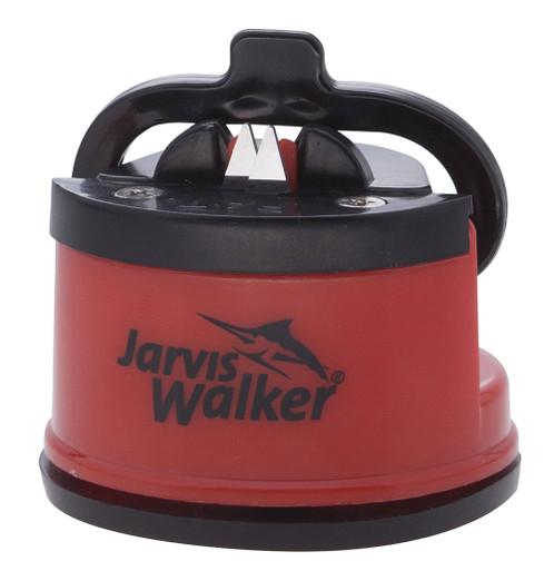 suction-base-knife-sharpener-jarvis-walker