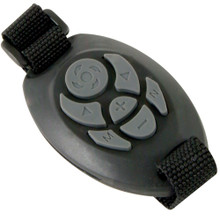 Watersnake Wrist Remote Control Replacement