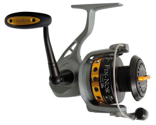 fin-nor-lethal-fishing-reel-lethal-40